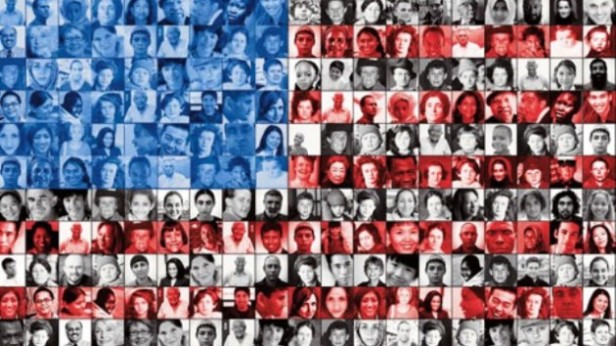 american-flag-with-faces-of-different-people-630x354