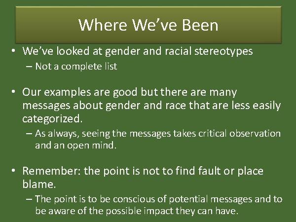 messages-in-media-gender-and-racial-stereotypes-in-disney-films_2