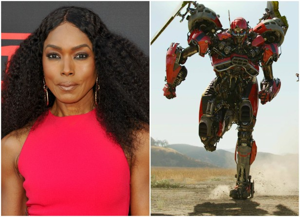 Angela-Bassett-in-Bumblebee