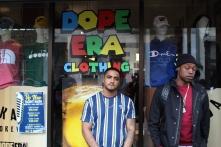 Dope Era Store