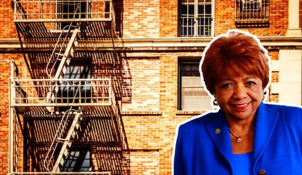 California-NAACP-President-Alice-Huffman-and-an-apartment-building-in-Los-Angeles600-650x377