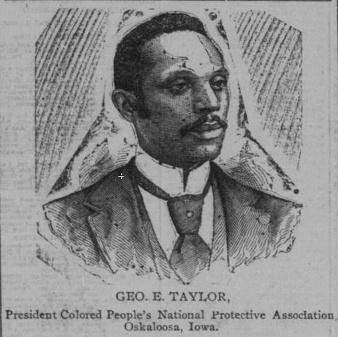 taylor1899