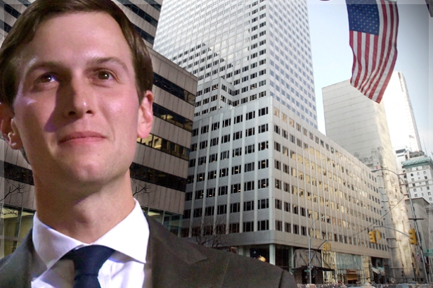 jared-kushner-666-5th.jpg